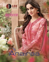 LEO ANAIRAA EMBROIDERY COTTONWHOLESALE RATE AT GOSIYA EXPORTS SURAT (3)
