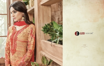 LEO ANAIRAA EMBROIDERY COTTONWHOLESALE RATE AT GOSIYA EXPORTS SURAT (4)
