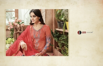 LEO ANAIRAA EMBROIDERY COTTONWHOLESALE RATE AT GOSIYA EXPORTS SURAT (5)