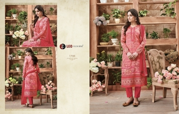 LEO ANAIRAA EMBROIDERY COTTONWHOLESALE RATE AT GOSIYA EXPORTS SURAT (6)