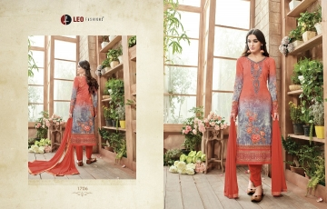 LEO ANAIRAA EMBROIDERY COTTONWHOLESALE RATE AT GOSIYA EXPORTS SURAT (8)