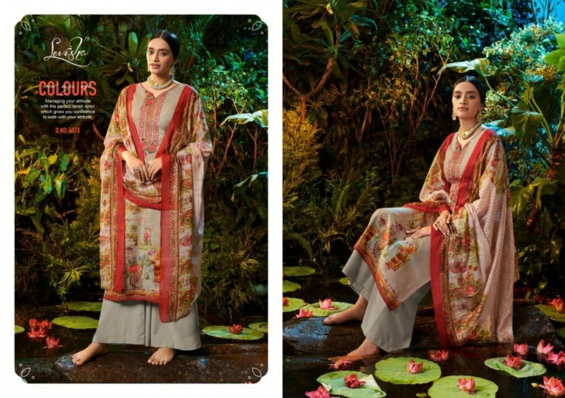 LEVISHA MARIYAM DIGITAL PRINT SUITS FOR FESTIVE COLLECTION DEALER BEST RATE BY GOSIYA EXPORTS SURAT (3)
