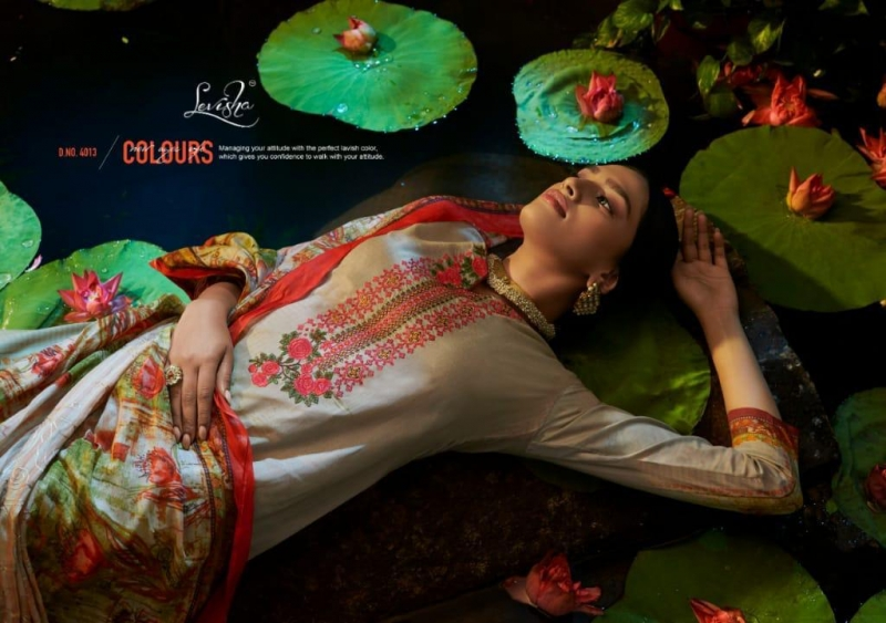 LEVISHA MARIYAM DIGITAL PRINT SUITS FOR FESTIVE COLLECTION DEALER BEST RATE BY GOSIYA EXPORTS SURAT (4)
