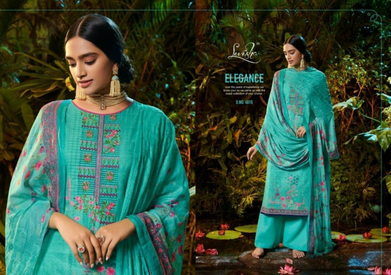 LEVISHA MARIYAM DIGITAL PRINT SUITS FOR FESTIVE COLLECTION DEALER BEST RATE BY GOSIYA EXPORTS SURAT (6)
