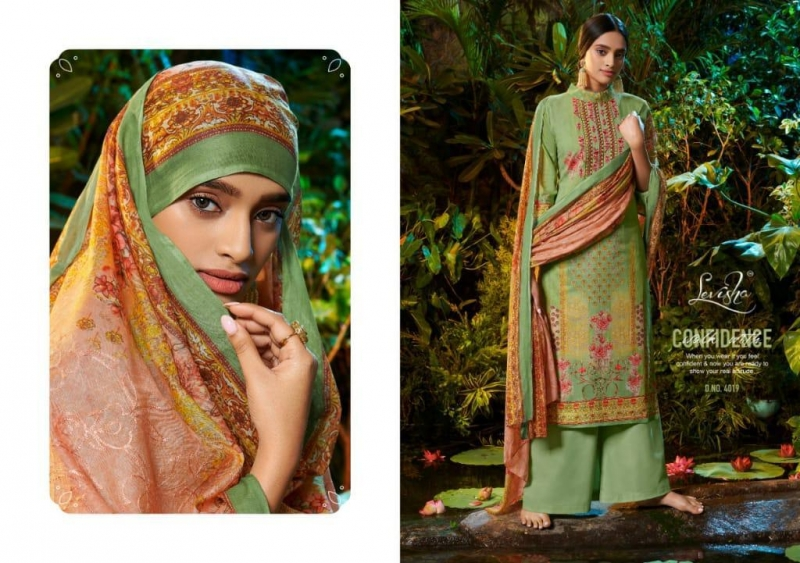 LEVISHA MARIYAM DIGITAL PRINT SUITS FOR FESTIVE COLLECTION DEALER BEST RATE BY GOSIYA EXPORTS SURAT (7)