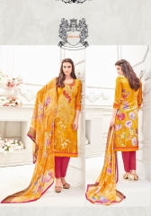 LEVISHA SWARNA LAWN COTTON WHOLESALE RATE AT GOSIYA EXPORTS WHOLESALE DEALER SURAT GUJARAT (13)
