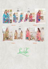 LEVISHA SWARNA LAWN COTTON WHOLESALE RATE AT GOSIYA EXPORTS WHOLESALE DEALER SURAT GUJARAT (15)