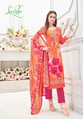 LEVISHA SWARNA LAWN COTTON WHOLESALE RATE AT GOSIYA EXPORTS WHOLESALE DEALER SURAT GUJARAT (7)