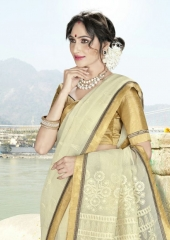 LIFESTYLE ANURADHA SAREES COLLECTION WHOLESALE BEST RATE BY GOSIYA EXPORTS SURAT ONLIN