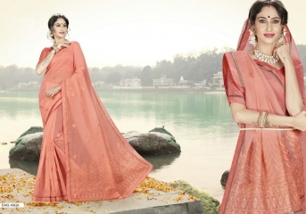 LIFESTYLE ANURADHA SAREES COLLECTION WHOLESALE BEST RATE BY GOSIYA EXPORTS SURAT ONLINE (4)