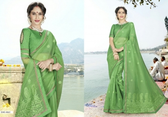 LIFESTYLE ANURADHA SAREES COLLECTION WHOLESALE BEST RATE BY GOSIYA EXPORTS SURAT ONLINE (6)