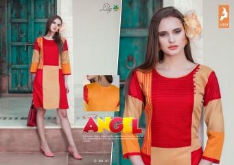 Lily-Kaya-Wholesaleprice (1)