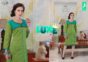 Lily-Kaya-Wholesaleprice (5)