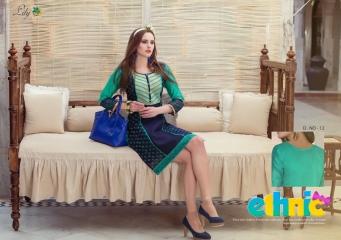 Lily-Kaya-Wholesaleprice (6)