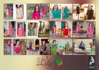 Lily-Kaya-Wholesaleprice (7)