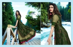 LIME LIGHT TUMBAA VINAY FASHION (1)