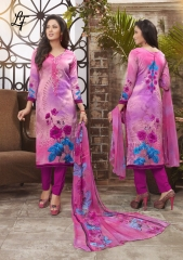 LOVELY FASHION LOVELY VOL 4 PRINTED SALWAR SUIT SUPPLIER IN WHOLESALE BEST RATE BY GOSIYA EXPORTS SURAT (2)