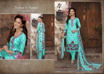 LOVELY FASHION LOVELY VOL 4 PRINTED SALWAR SUIT SUPPLIER IN WHOLESALE BEST RATE BY GOSIYA EXPORTS SURAT (4)