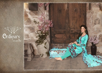 LOVELY FASHION LOVELY VOL 4 PRINTED SALWAR SUIT SUPPLIER IN WHOLESALE BEST RATE BY GOSIYA EXPORTS SURAT (5)