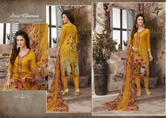 LOVELY FASHION LOVELY VOL 4 PRINTED SALWAR SUIT SUPPLIER IN WHOLESALE BEST RATE BY GOSIYA EXPORTS SURAT (6)