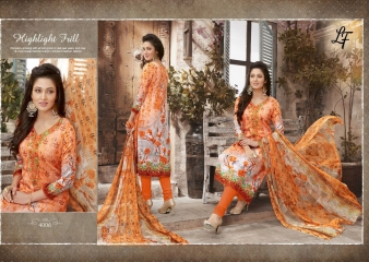LOVELY FASHION LOVELY VOL 4 PRINTED SALWAR SUIT SUPPLIER IN WHOLESALE BEST RATE BY GOSIYA EXPORTS SURAT (8)