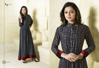 LT FABRICS NITYA VOL 9 WHOLESALE RATE (3)