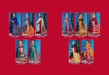 LT FABRICS TRADITION VOL 2 KHADI SILK SAREES COLLECTION WHOLESALE DEALER BEST RATE BY GOSIYA EXPORTS (12)