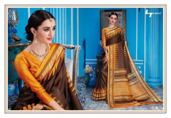 LT FABRICS TRADITION VOL 2 KHADI SILK SAREES COLLECTION WHOLESALE DEALER BEST RATE BY GOSIYA EXPORTS (8)
