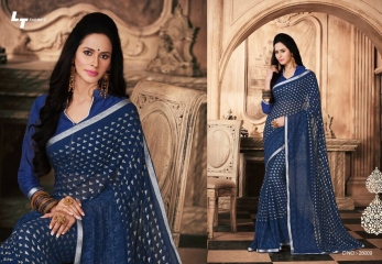 LT FABRICS TRADTIONAL COLLECTION OF FANCY PRINTED SAREE CATALOG WHOLESALE BEST RATE BY GOSIYA EXPOTS SURAT LT CATALOG (16)