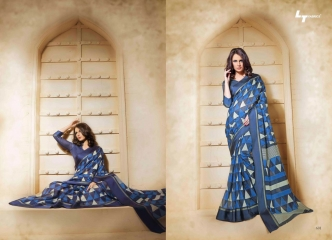 LT-FASHION-BY-KOTA-SILK-SAREES-WHOLESALE-601