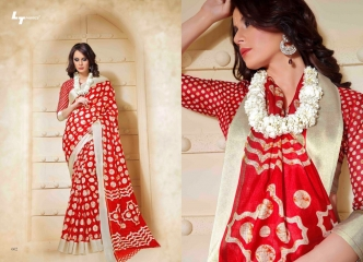 LT-FASHION-BY-KOTA-SILK-SAREES-WHOLESALE-602