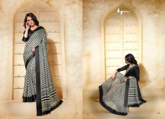 LT-FASHION-BY-KOTA-SILK-SAREES-WHOLESALE-603