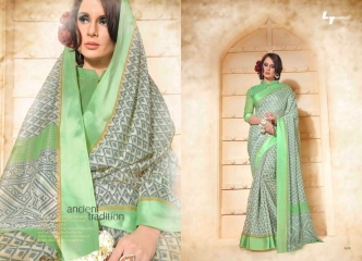 LT-FASHION-BY-KOTA-SILK-SAREES-WHOLESALE-604
