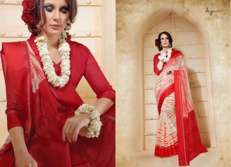 LT-FASHION-BY-KOTA-SILK-SAREES-WHOLESALE-605