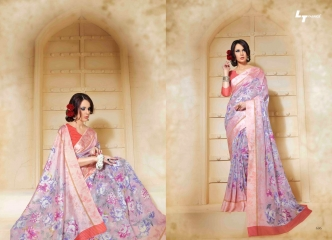 LT-FASHION-BY-KOTA-SILK-SAREES-WHOLESALE-606