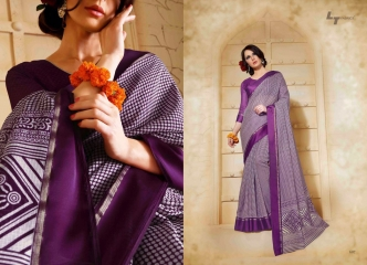 LT-FASHION-BY-KOTA-SILK-SAREES-WHOLESALE-607