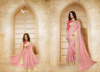 LT-FASHION-BY-KOTA-SILK-SAREES-WHOLESALE-608