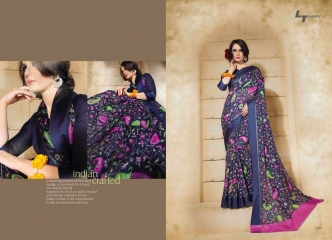 LT-FASHION-BY-KOTA-SILK-SAREES-WHOLESALE-609
