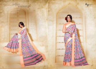 LT-FASHION-BY-KOTA-SILK-SAREES-WHOLESALE-610