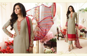 LT FASHION NITYA FABRICS CRAPE EMBROIDERED SALWAR KAMEEZ WHOLESALE BEST RATE BY GOSIYA EXPORTS SURAT (8)