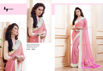 Lt grace vol 1 printed sarees collectiin BY GOSIYA EXPORTS (11)