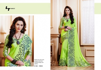 Lt grace vol 1 printed sarees collectiin BY GOSIYA EXPORTS (2)