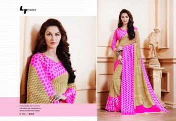 Lt grace vol 1 printed sarees collectiin BY GOSIYA EXPORTS (3)