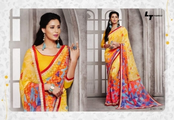 LT KAVYA SAREES CATALOG WHOLESALE RATE AT SURAT GOSIYA EXPORTS WHOLESALE DEALER AND SUPPLAYER SURAT GUJARAT (3)