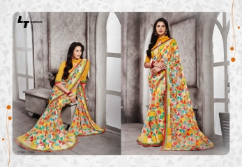 LT KAVYA SAREES CATALOG WHOLESALE RATE AT SURAT GOSIYA EXPORTS WHOLESALE DEALER AND SUPPLAYER SURAT GUJARAT (4)