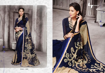 LT KAVYA SAREES CATALOG WHOLESALE RATE AT SURAT GOSIYA EXPORTS WHOLESALE DEALER AND SUPPLAYER SURAT GUJARAT (5)