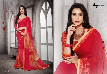 LT KAVYA SAREES CATALOG WHOLESALE RATE AT SURAT GOSIYA EXPORTS WHOLESALE DEALER AND SUPPLAYER SURAT GUJARAT (8)