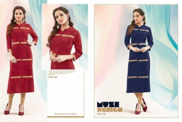 LT KURTI COTTON SPECIAL VOL 1 WHOLESALE RATE AT GOSIYA EXPORTS SURAT (3)