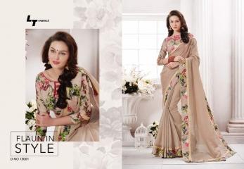 LT mysore silk printed silk saree catalog BY GOSIYA EXPORTS (5)