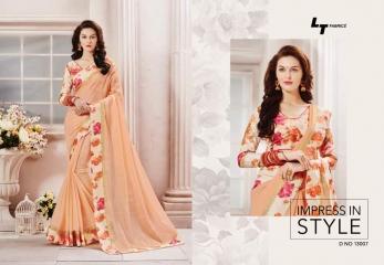 LT mysore silk printed silk saree catalog BY GOSIYA EXPORTS (8)